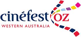 CinefestOz Film Festival Logo