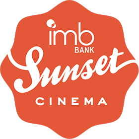 Sunset Cinema logo