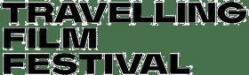 Travelling Film Festival logo