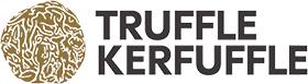 Truffle Kerfuffle Festival logo