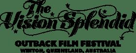 Vision Splendid Film Festival Logo