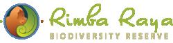 Rimba-Raya-Horizontal-Seal-and-Logo-Colored-Revised